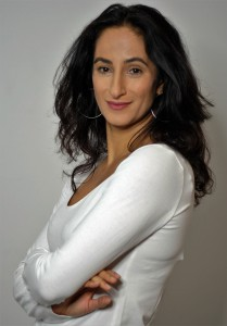 Dr. Naghme Hofer